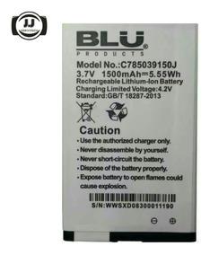cf28d50aed3 Pila Para Blu Dash 4.0 - Celulares y Teléfonos en Mercado Libre Venezuela