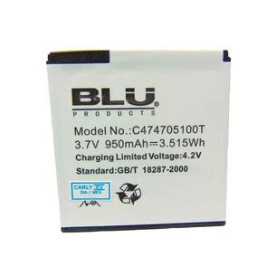 875c3e171a7 Pila Blu Dash Jr - Celulares y Teléfonos en Mercado Libre Venezuela