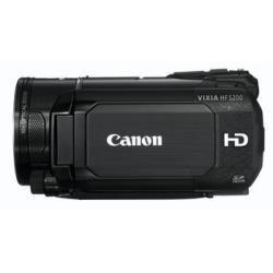 bateria pila canon