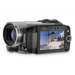 bateria pila canon bp-827 bp819 bp809 vixia hf10 hg20