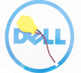CMOS rtc bios Battery DC08 FOR DELL XPS M1330