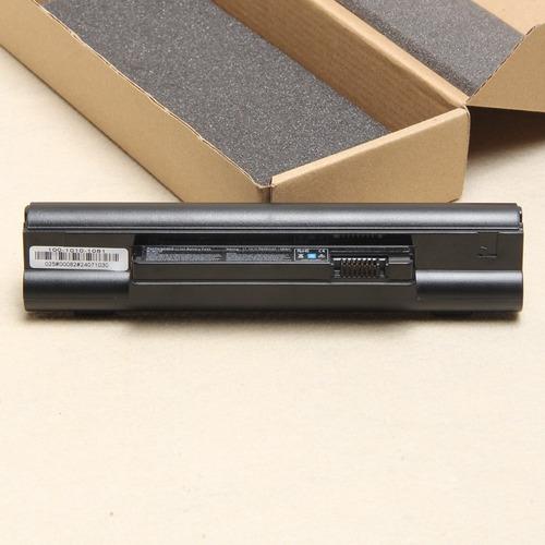 bateria pila dell mini 10  11z 6 celdas en promocion en cali