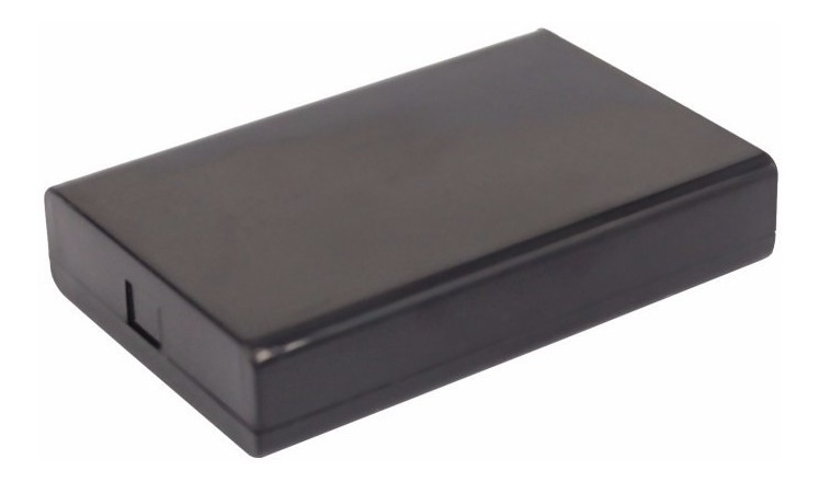5 él Pack tóricas 61 x 2,5 mm-innendurchm x espesor//oringe//o anillos