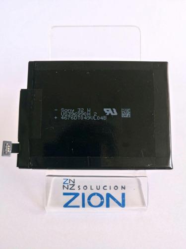 bateria pila generica nokia bv4bwa lumia 1320 3500 mah