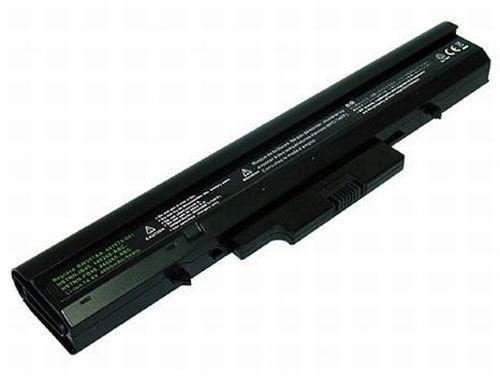bateria pila hp 510 530 hstnn-fb40 hstnn-ib44 440704-001