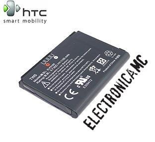 bateria pila htc original todos los modelos exca160 g1 pyf