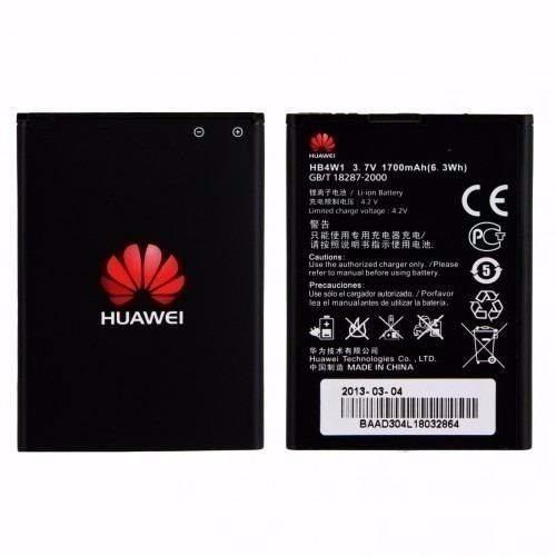 bateria pila huawei hb4w1 g510 g520 y530 y301 g525 cm990