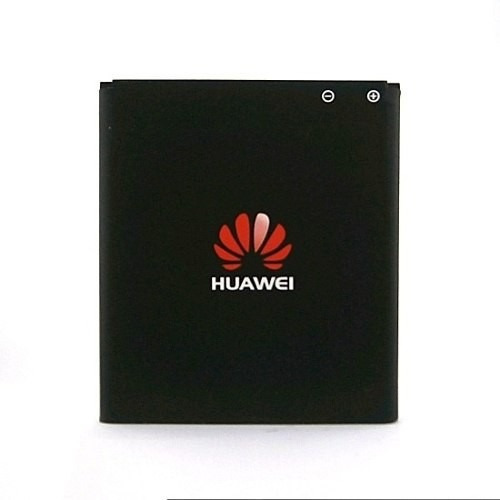 bateria pila huawei hb5v1 y300 y520 t8833 y300c y500 y900