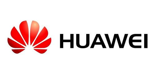 bateria pila huawei y5 y550 y625 c8816 c8816d 8816 8816d