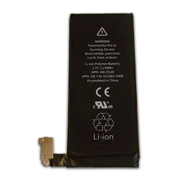 Donde Comprar Bateria Original Iphone