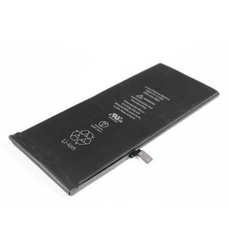 bateria pila iphone  6g 6s a1549 a1522 a1633 a1634 a1688