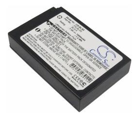 Bateria 2 bls-5 bls-50 premium cargador dual para Olympus OM-D e-m10 Mark II