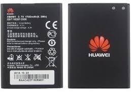 bateria pila original huawei g510 g520 y530 cm990 economicas
