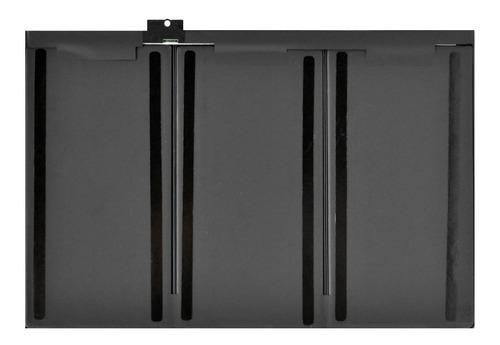 bateria pila para apple ipad 3 ipad 4 a1389 a1460 a1458