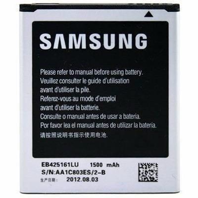 bateria pila samsung galaxy ace 4 lite g313