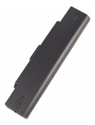bateria pila sony bps2 vgp-bps2b vgp-bps2 vgp-bps2a