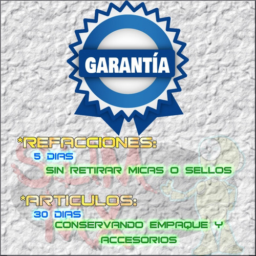 bateria pila stf st astro mobile 2500mah 3.8v nueva!