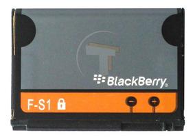 e8ac2e07e3e Flex Blackberry 9800 Maracay - Celulares y Teléfonos en Mercado Libre  Venezuela
