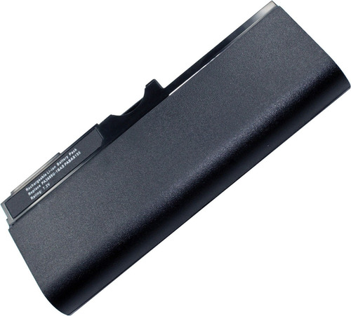bateria pila toshiba mini nb100 n270 nb105 11r 5200 mah