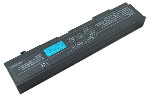 bateria pila toshiba pa3399u  a100 a105-s4164 a105-s4084