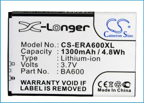 bateria pila xperia u st25 st25i kumquat lt26l lt26i mmu