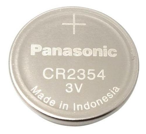 bateria pilha cr2354 panasonic  05 und frete 17,00. pergunte