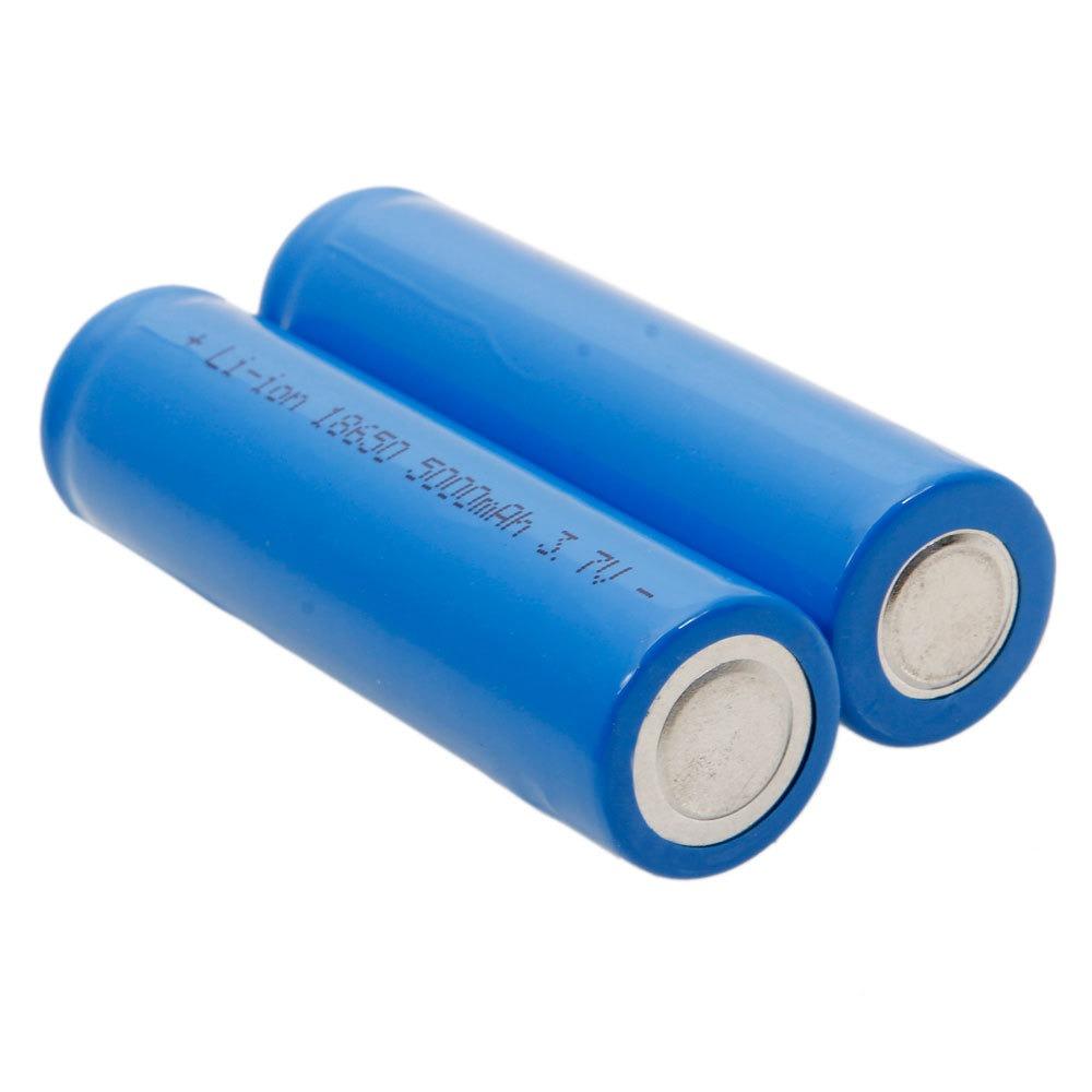 Bateria pilha recarregvel lanterna led 18650 5000mah 37v r 18 bateria pilha recarregvel lanterna led 18650 5000mah 37v r 1899 em mercado livre altavistaventures Choice Image