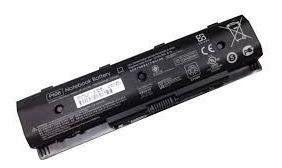 bateria pl06 p/ envy 14 15 17 17j tpn-q122 tpn q120 pb6l