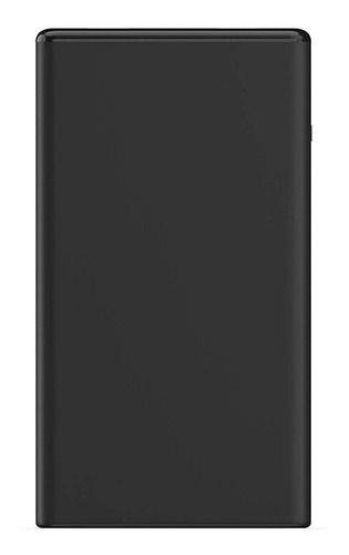 bateria portable mophie 20800mah iphone 7 8 plus x xr xs max