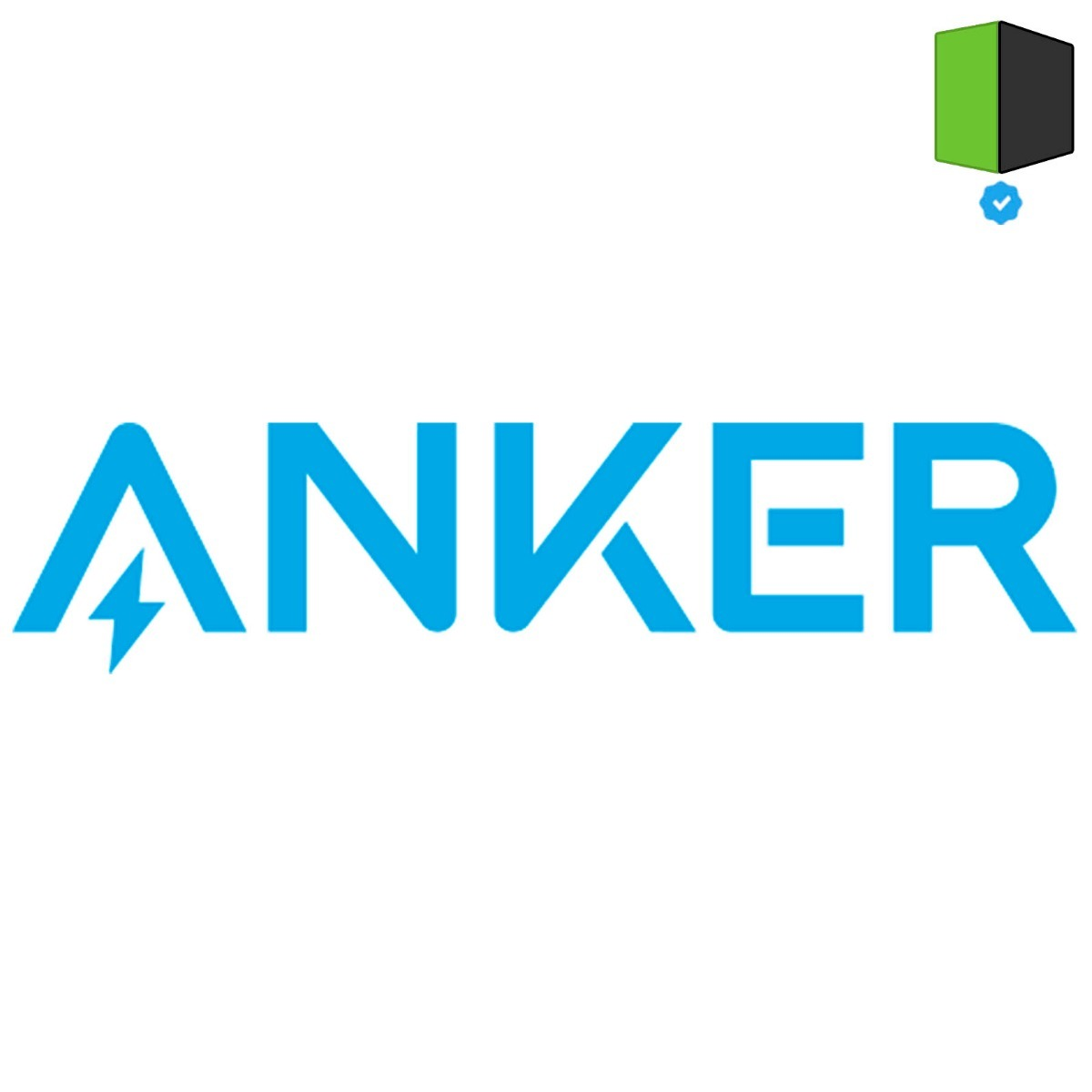 Bateria Portatil Anker Powercore 13400 Quick Charge Usb 30 Black A1316h11 Cargando Zoom