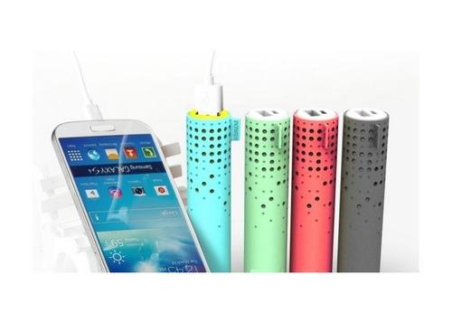 bateria portatil de bolsillo