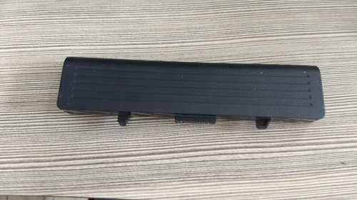 batería portatil dell 1525 (5057)