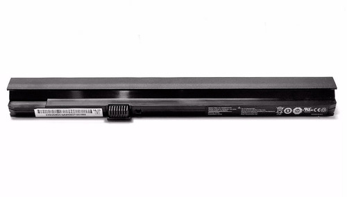 bateria positivo i30-4s2200-m1a2 s1s6 c1l3 advent original
