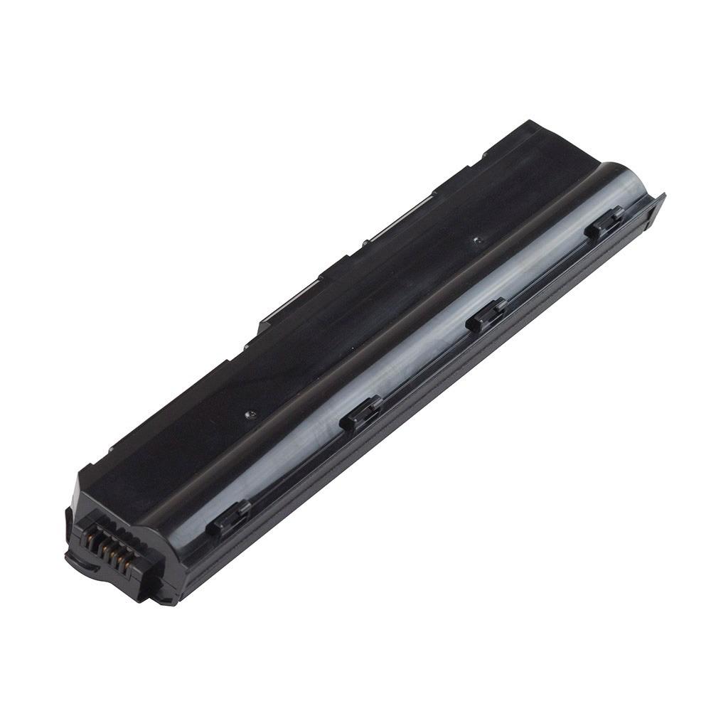 Bateria Positivo M540bat-6 Z61 Z62 Z63 Z64 Z65 Z66 Z74 -f5 ...