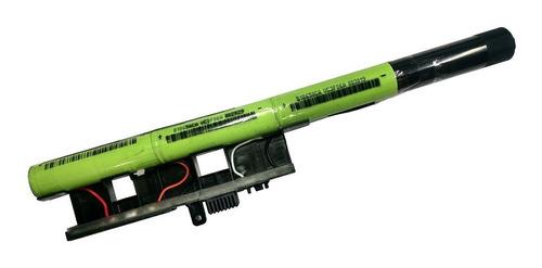 bateria positivo stilo xr2990 2200mah 88r-nh4782-3601 nova
