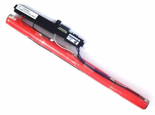 bateria positivo unique s2500 s2660 s2050i  promoção