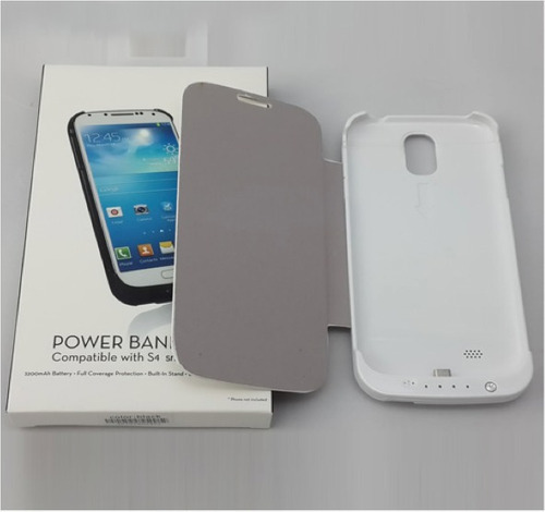 bateria power case bank samsung s3/s4/s5- iphone 4/4s/5/5c