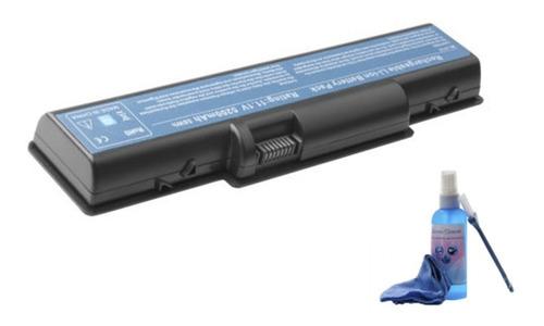 batería premium acer 4370 4740 5735 5536