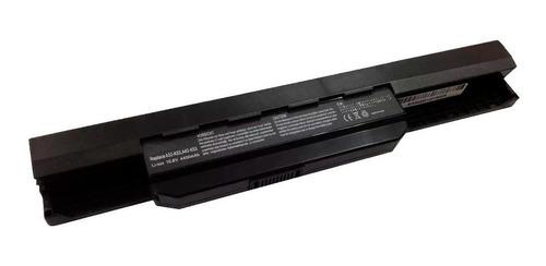 batería premium asus a32-k53 a41-k53 x54c a41-k53