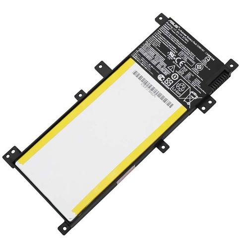 batería premium asus x455l y483ld f454l w419l w409l k455l