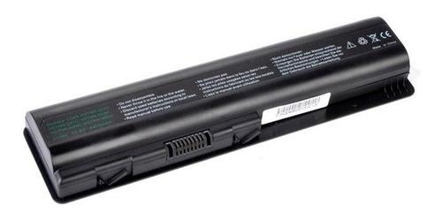batería premium hp dv4 alta duración
