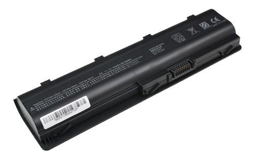 batería premium hp envy 17 g32 g56 g62 g72