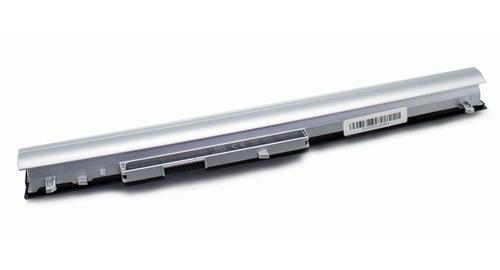 batería premium hp la04, la03df 248, 340 series