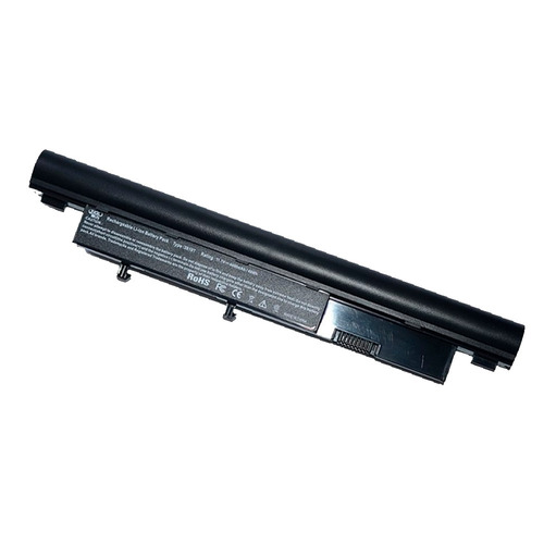 batería premium para acer 3810t 4810t 5810t
