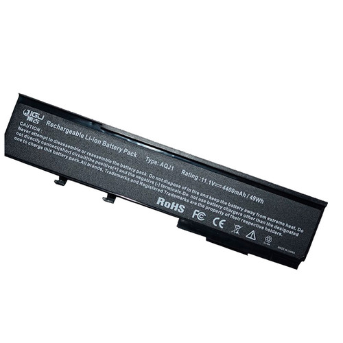 batería premium para acer aqj1