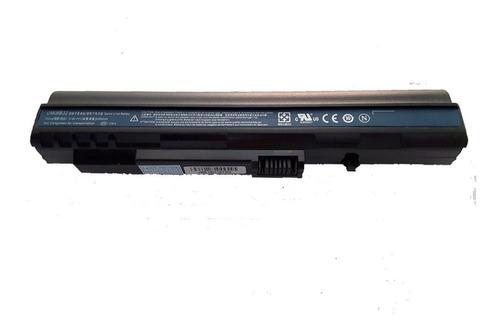 batería premium para acer one zg5