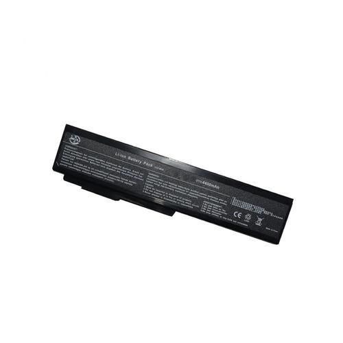 bateria premium para asus a32-n61 / a32-m50