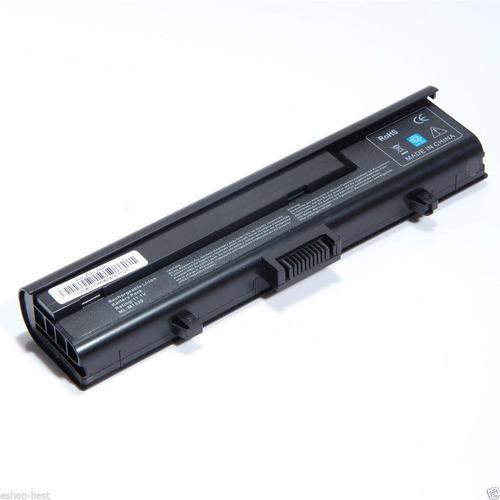 batería premium para dell m1330 xps1330 1318