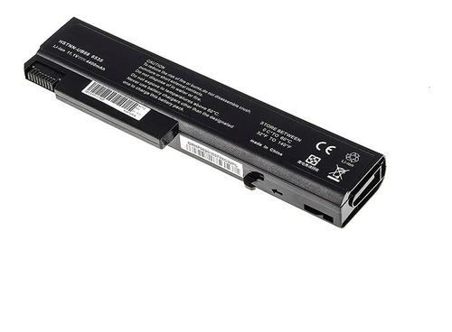 batería premium para hp 486296 001 482962-001 td06 hstnn ub6
