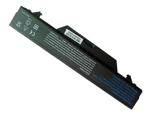 batería premium para hp compaq 4510s